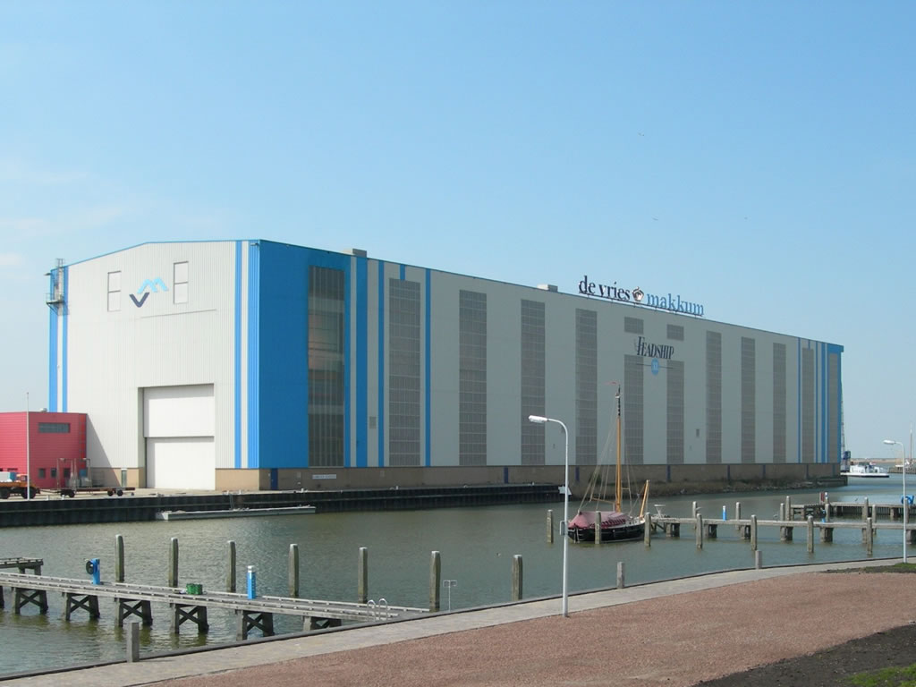 Foto: Omrop Fryslân
