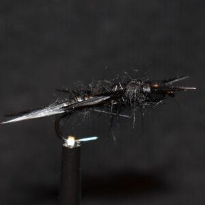 N0043 Stonefly Nymph